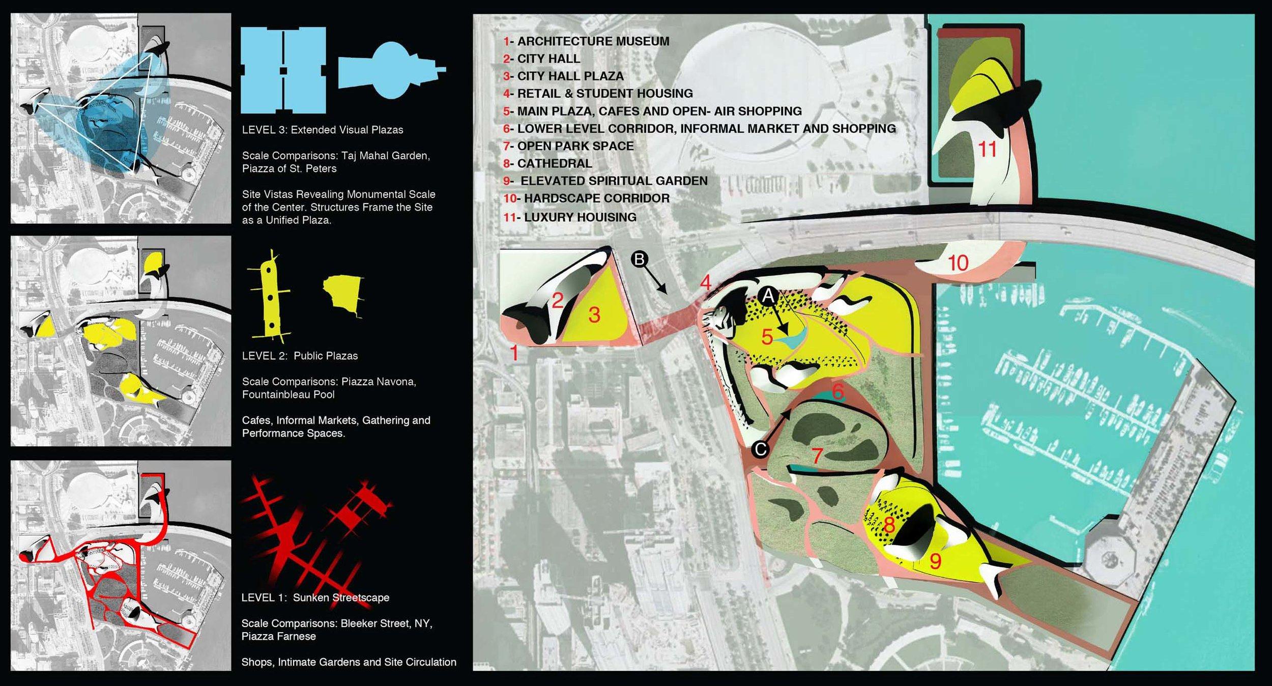 Dameron_Miami_Plan.jpg