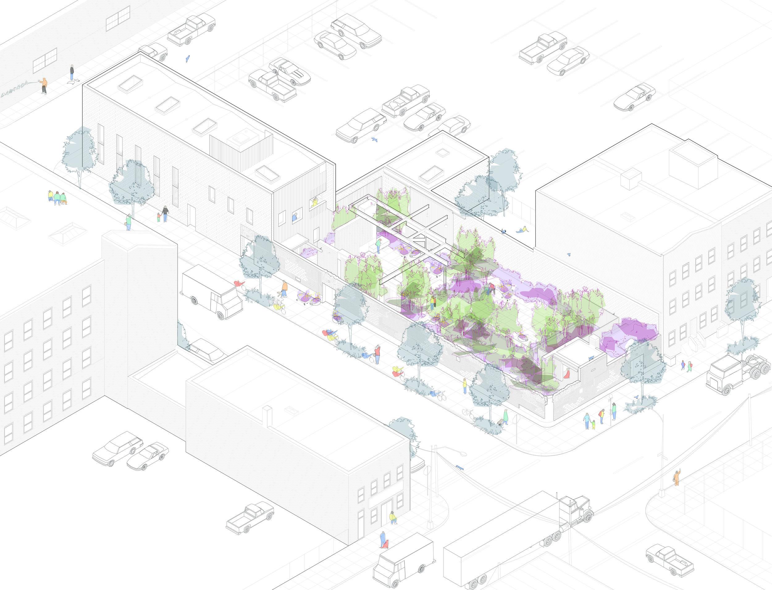 Morgan Ave Axon-Dameron Architecture.jpg