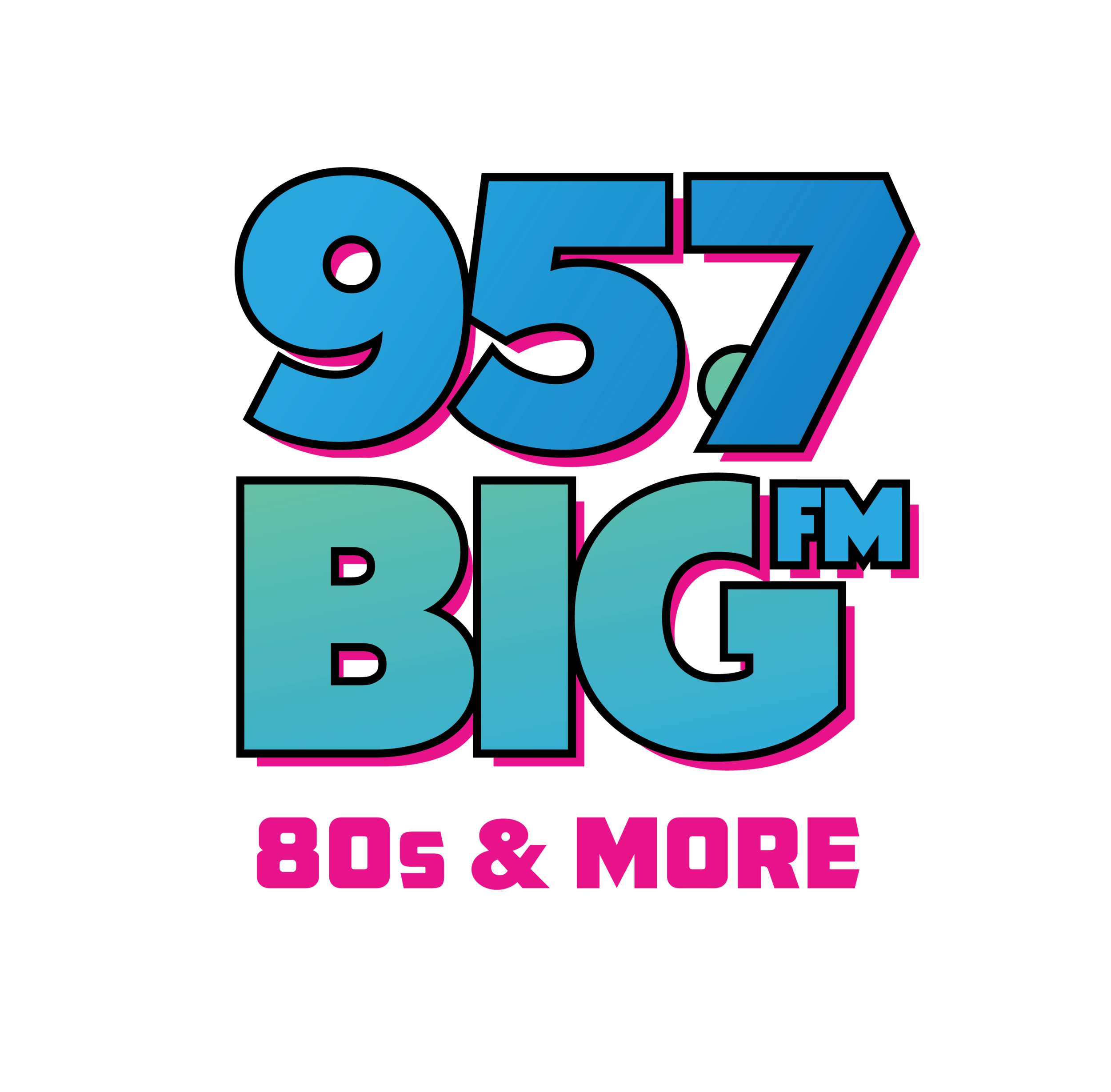 95-7 BIG FM - stacked - COLOR.png