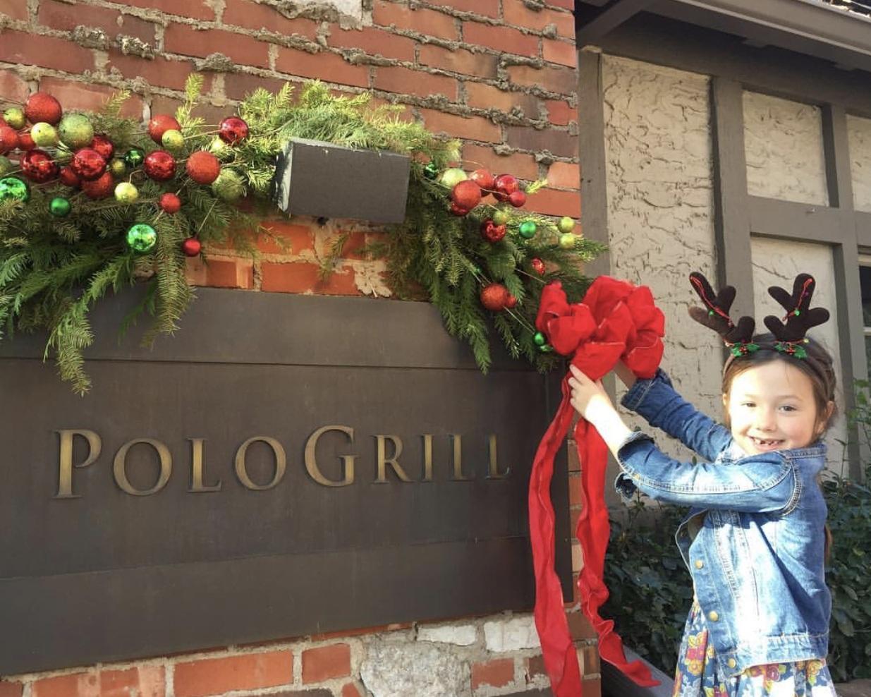 Polo_Grill_Sign_Girl.jpg