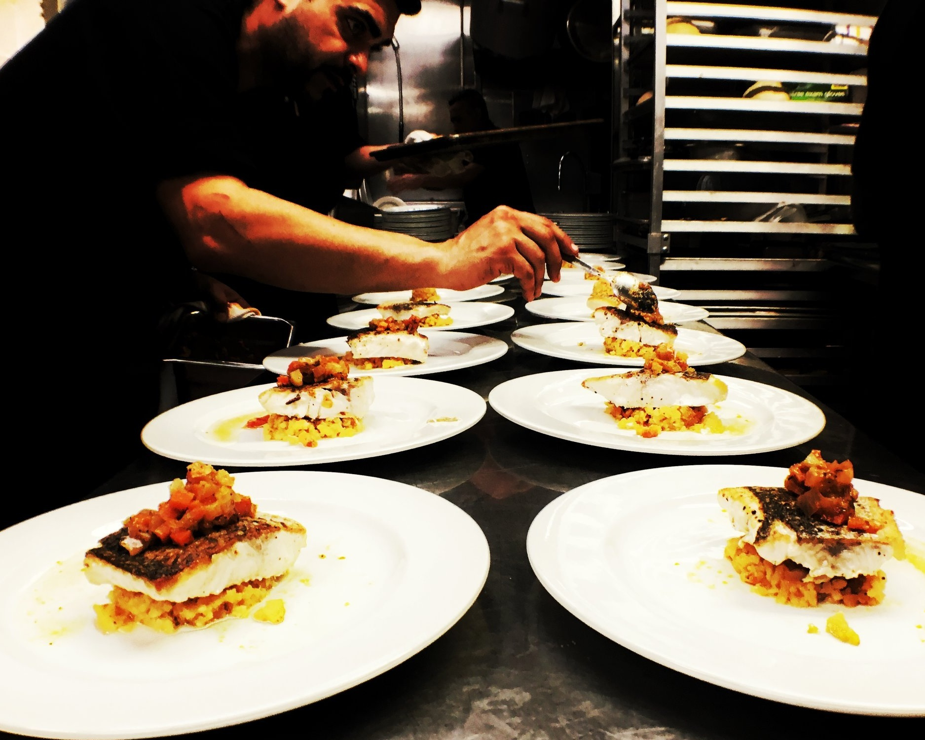 Plating_Dishes_In_The_Kitchen.jpg