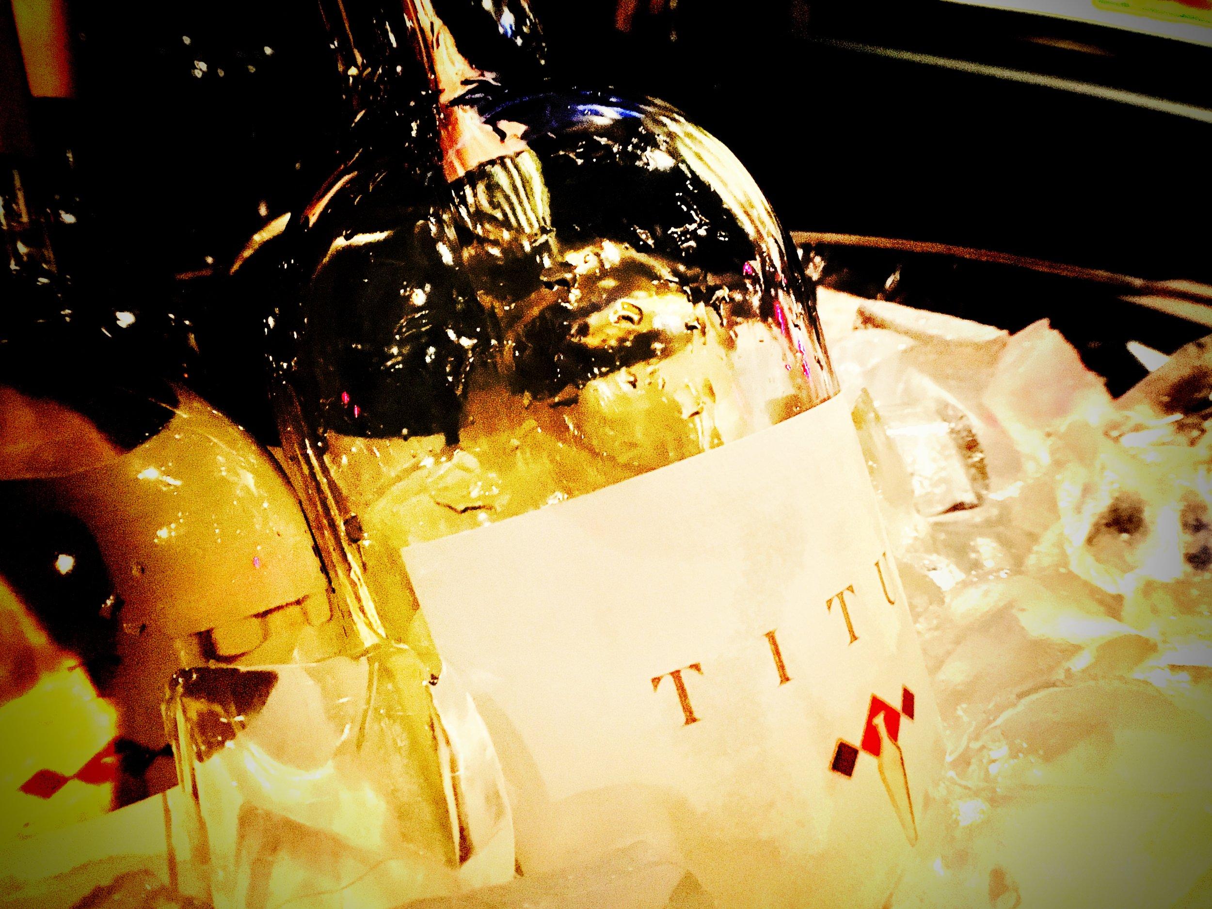 Titus Wine.jpeg