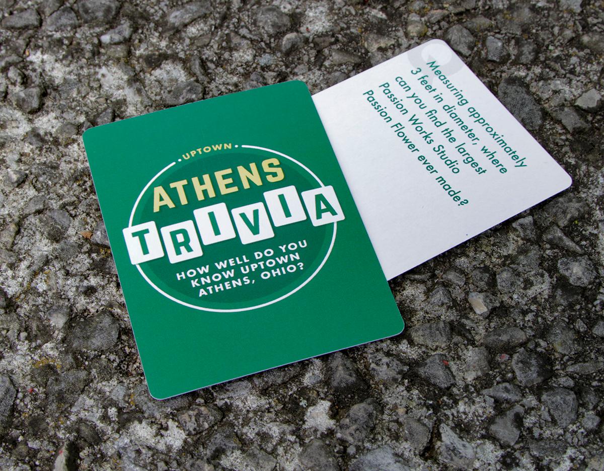 AthensOhioTriviaCard.png