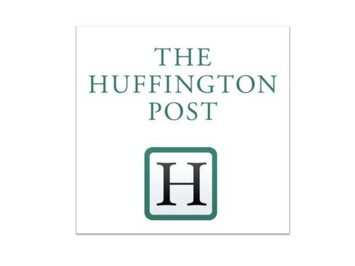 HuffingtonPost_logo.jpg