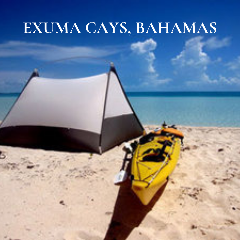 bahamas-kayak-retreat