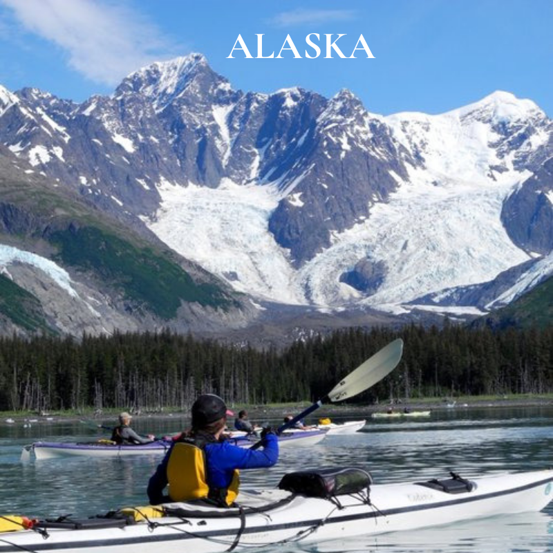 Alaska-retreat-kayak