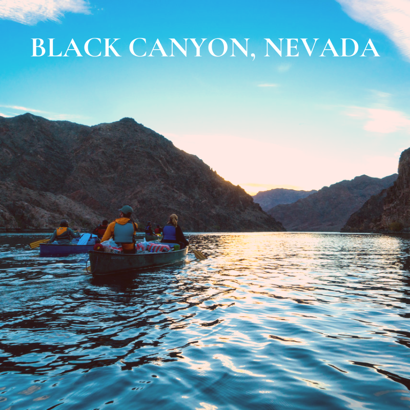 black-canyon-retreat