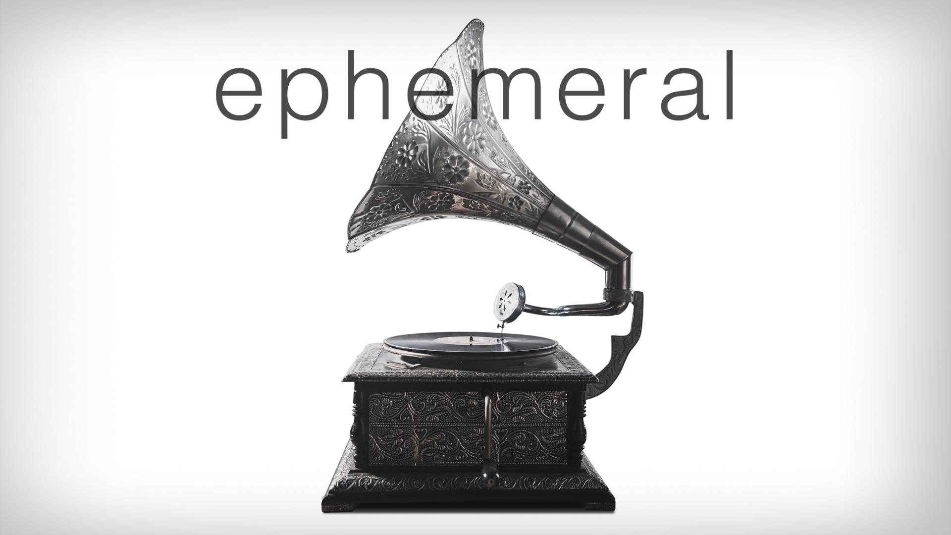 EphemeralLogo-FINAL-1920x1080.png