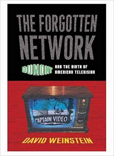 Forgotten Network.jpg