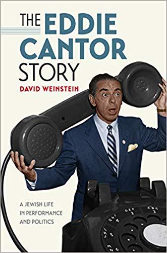 Eddie Cantor.jpg