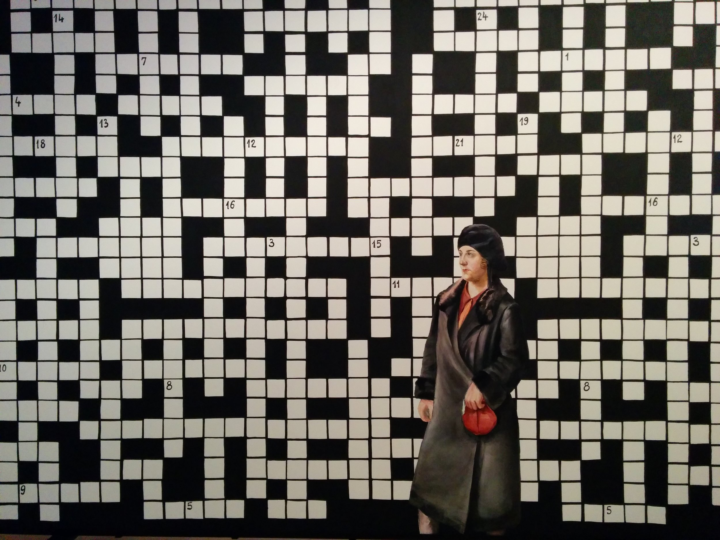 Crossword_puzzle_with_lady_in_black_coat.jpg