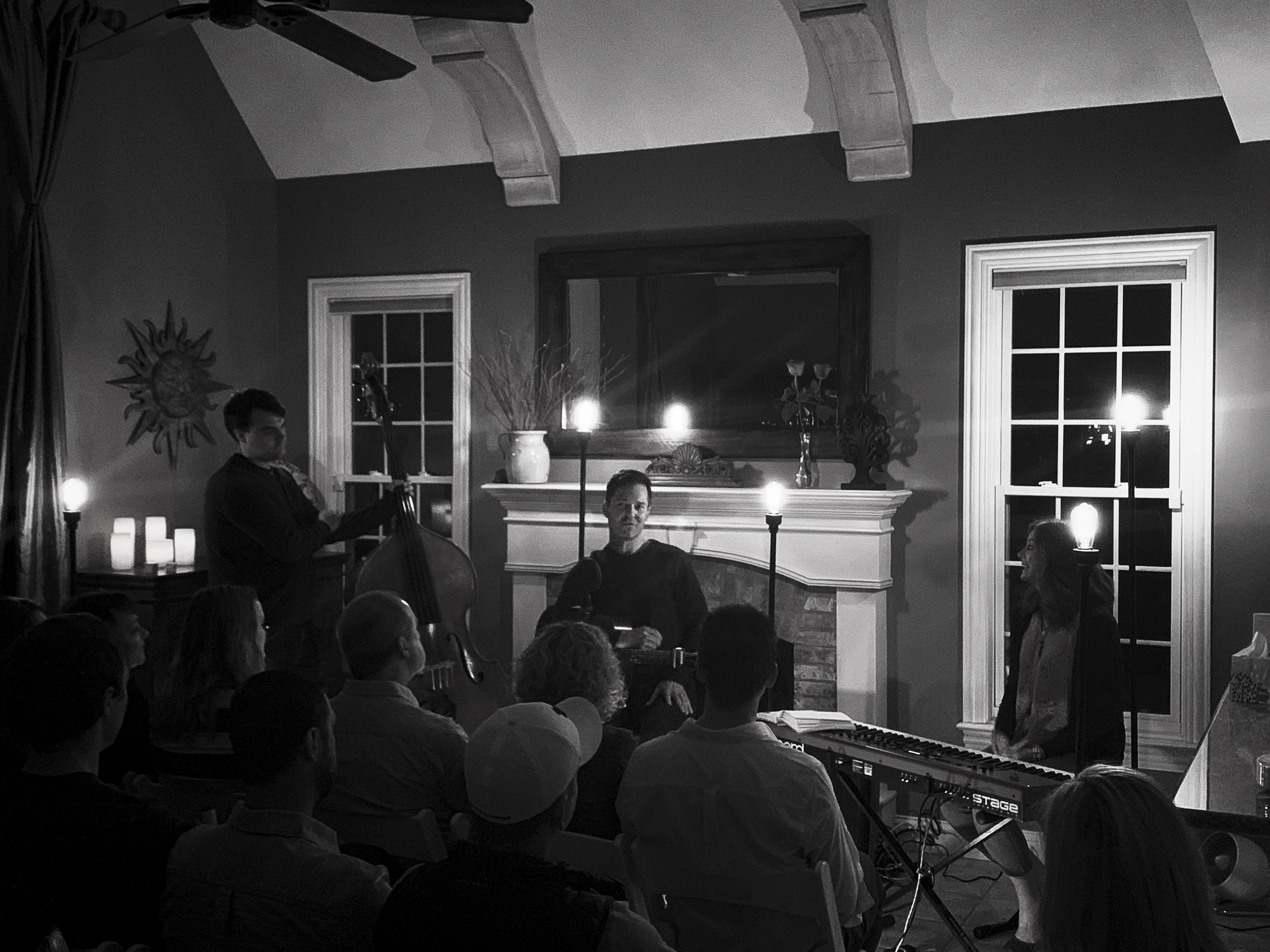 Nathan Peterson house concert.jpg