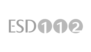 ESD112logo2.png