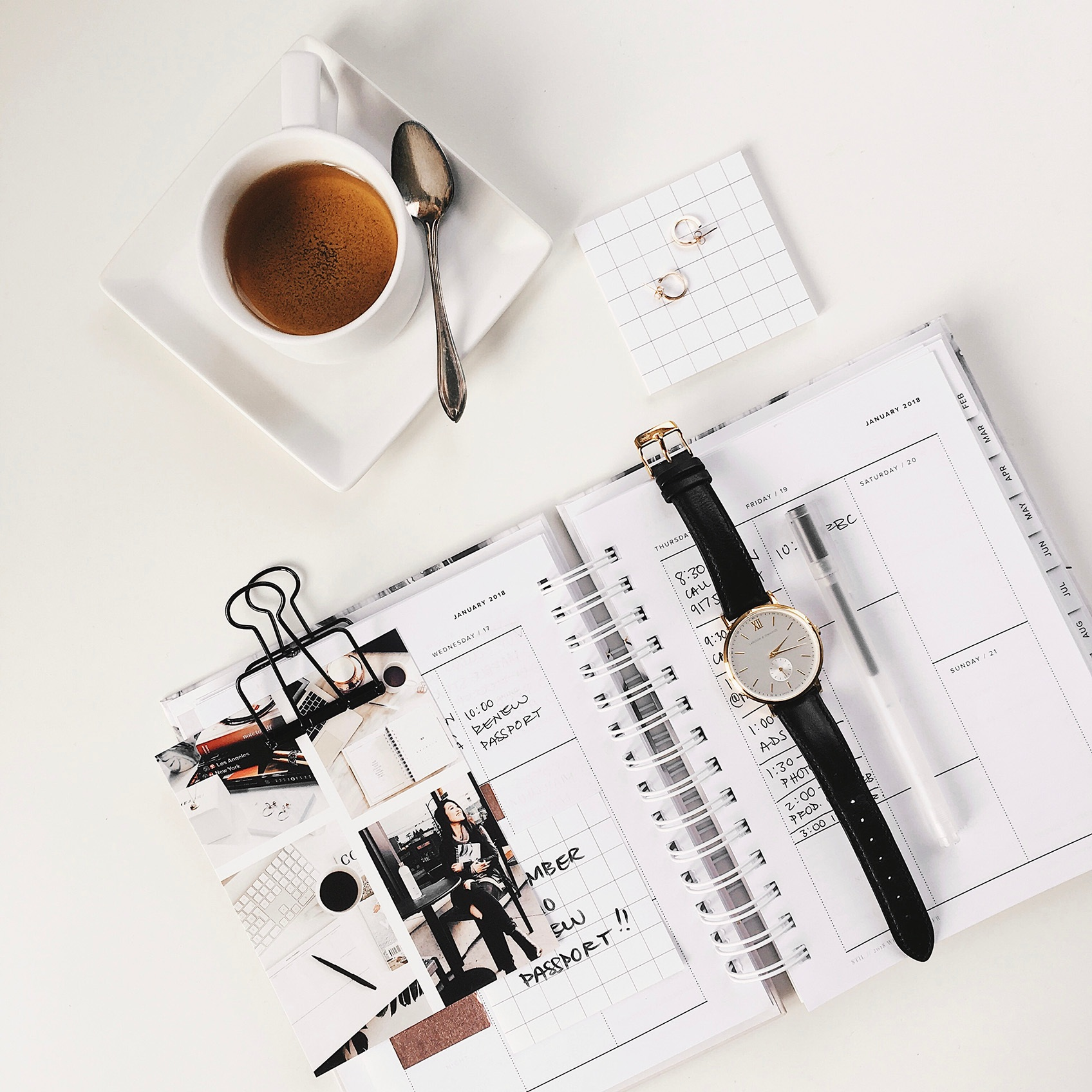 Life Organizing - Whether it's an overflowing inbox, a habit of over-scheduling, an all too familiar feeling of being rushed or coming up short, a deep desire to get something done yet it still lingers on the to-do list, we can help .