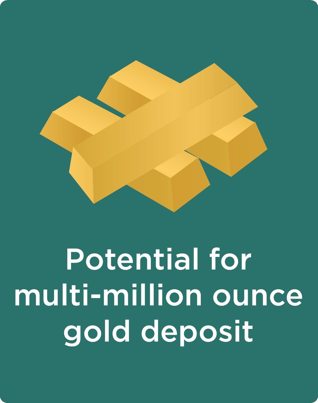 Multi million gold deposit_Icon.png