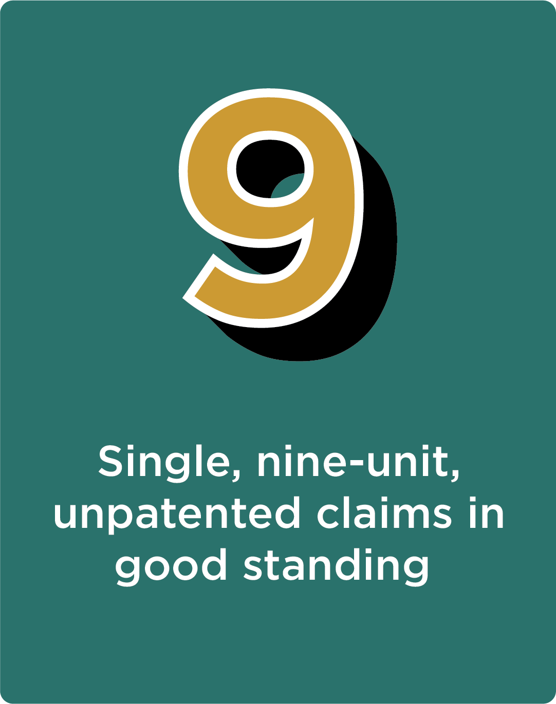 9 Claims_Icon.png