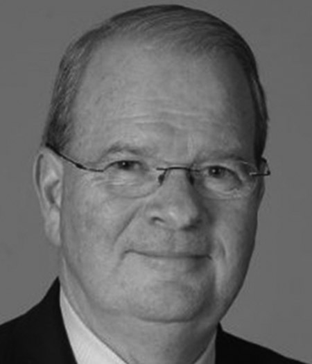 JAMES CULVER, PHD - President & Chief Executive Officer and Director