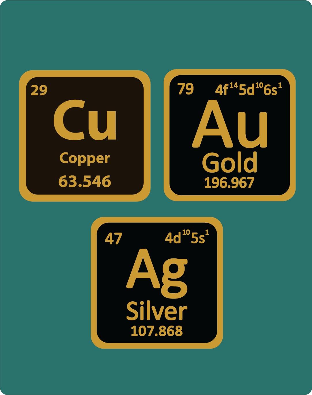 Three+Elements_Icon.jpg