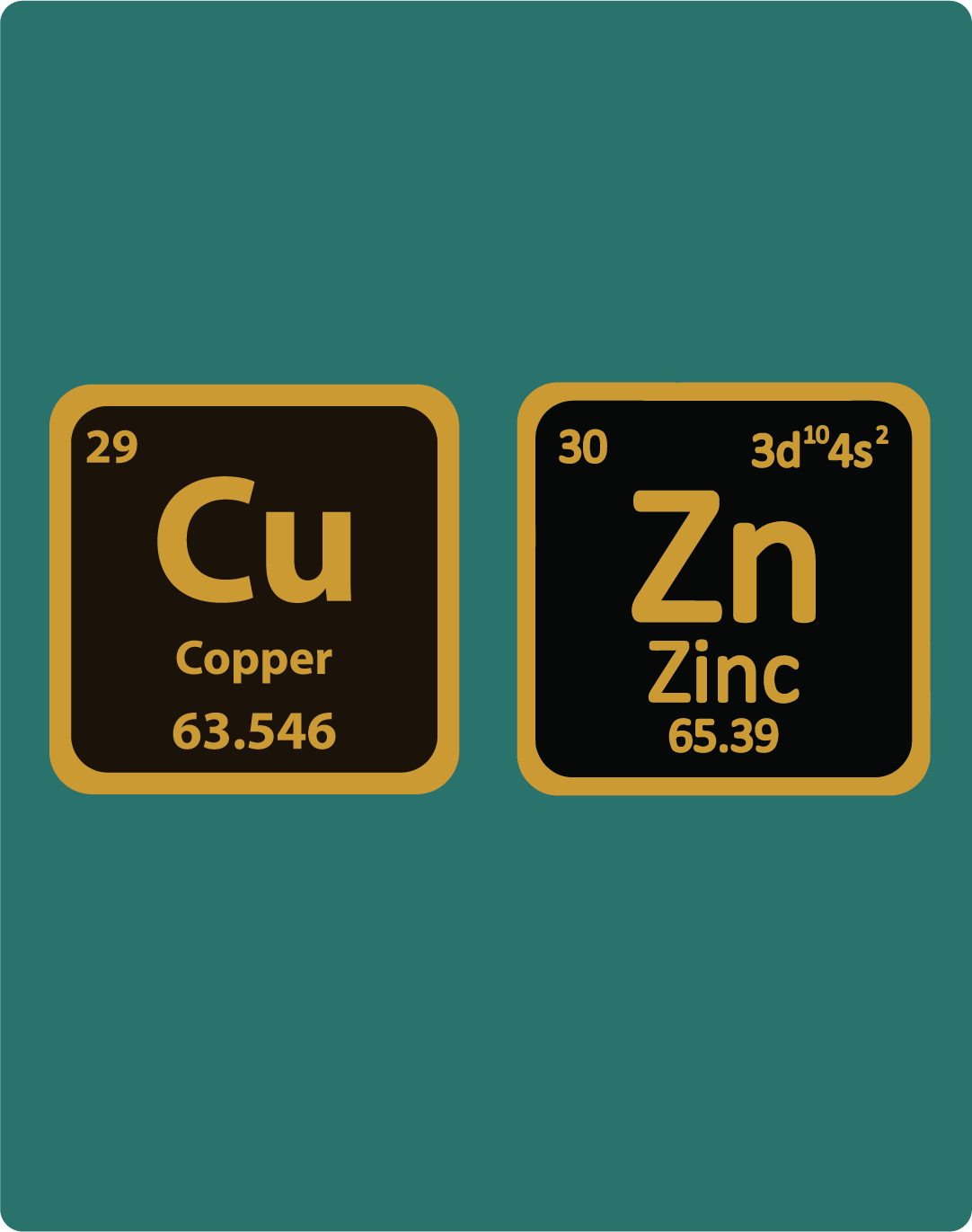 Copper & Zinc_Icon.png