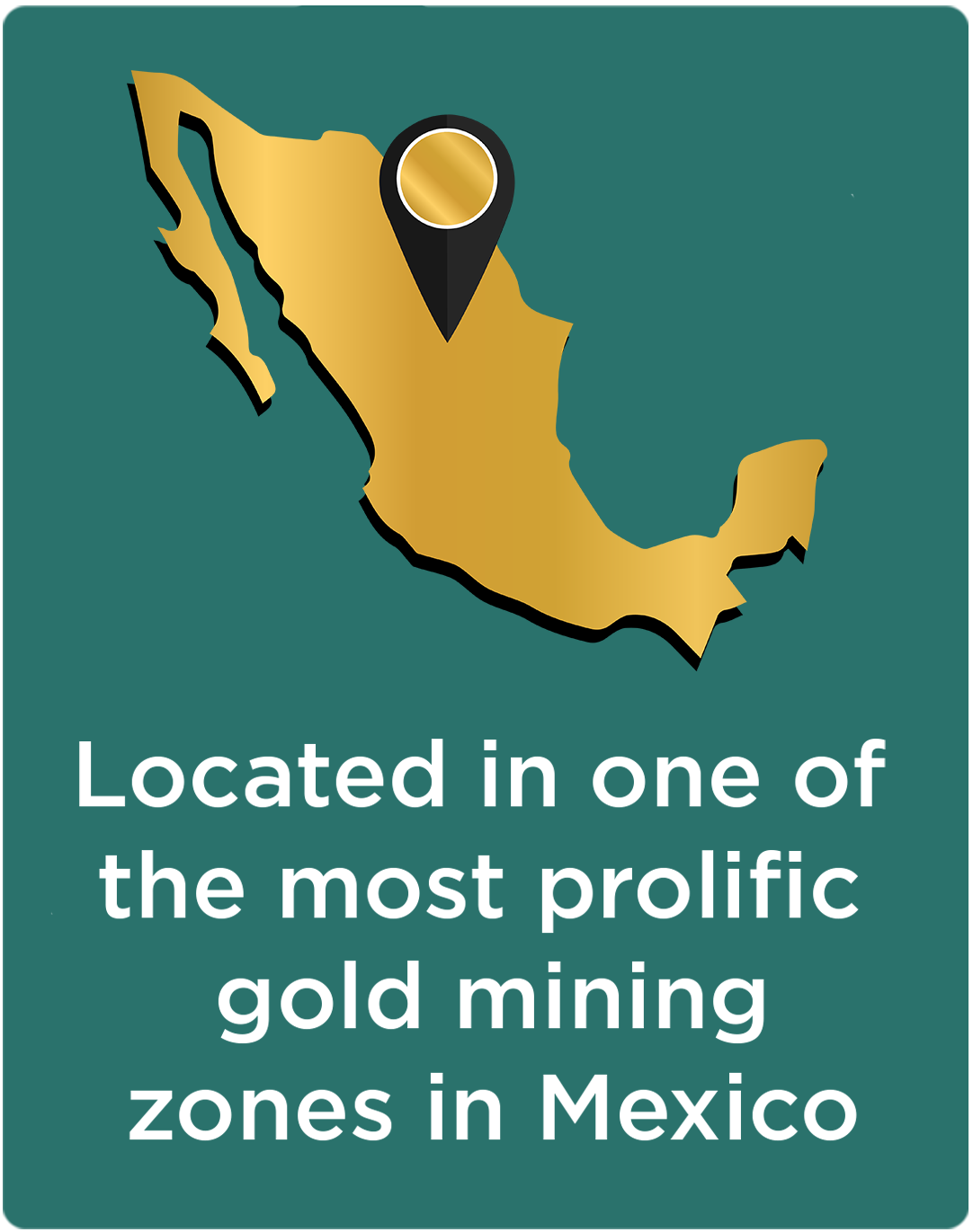 Gold Mining Zone_Icon.png