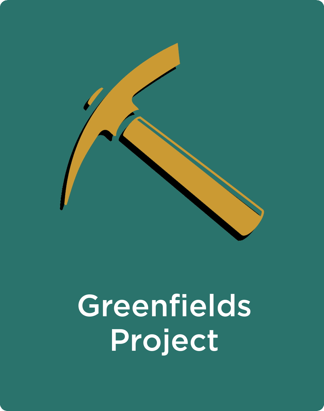 Greenfield Icon.png