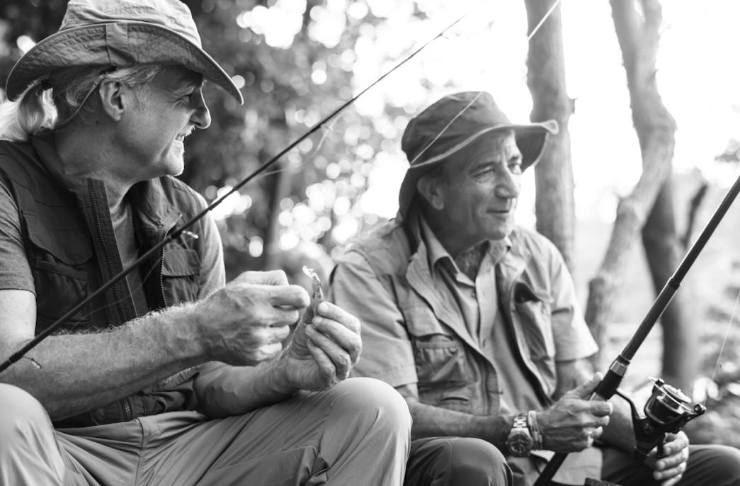 Men fishing.png