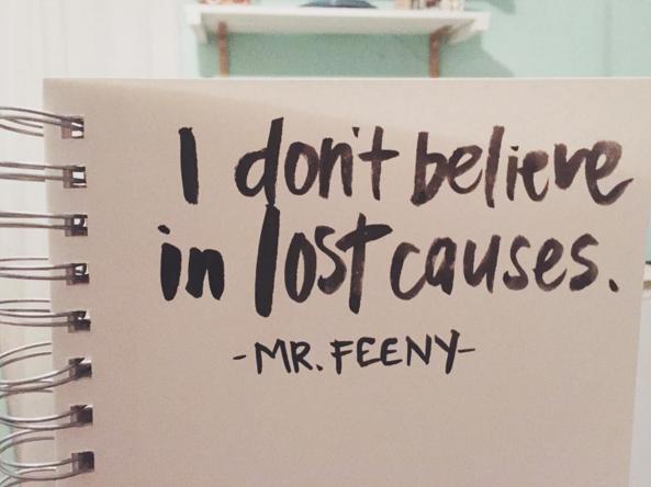 feeny-week-2.png
