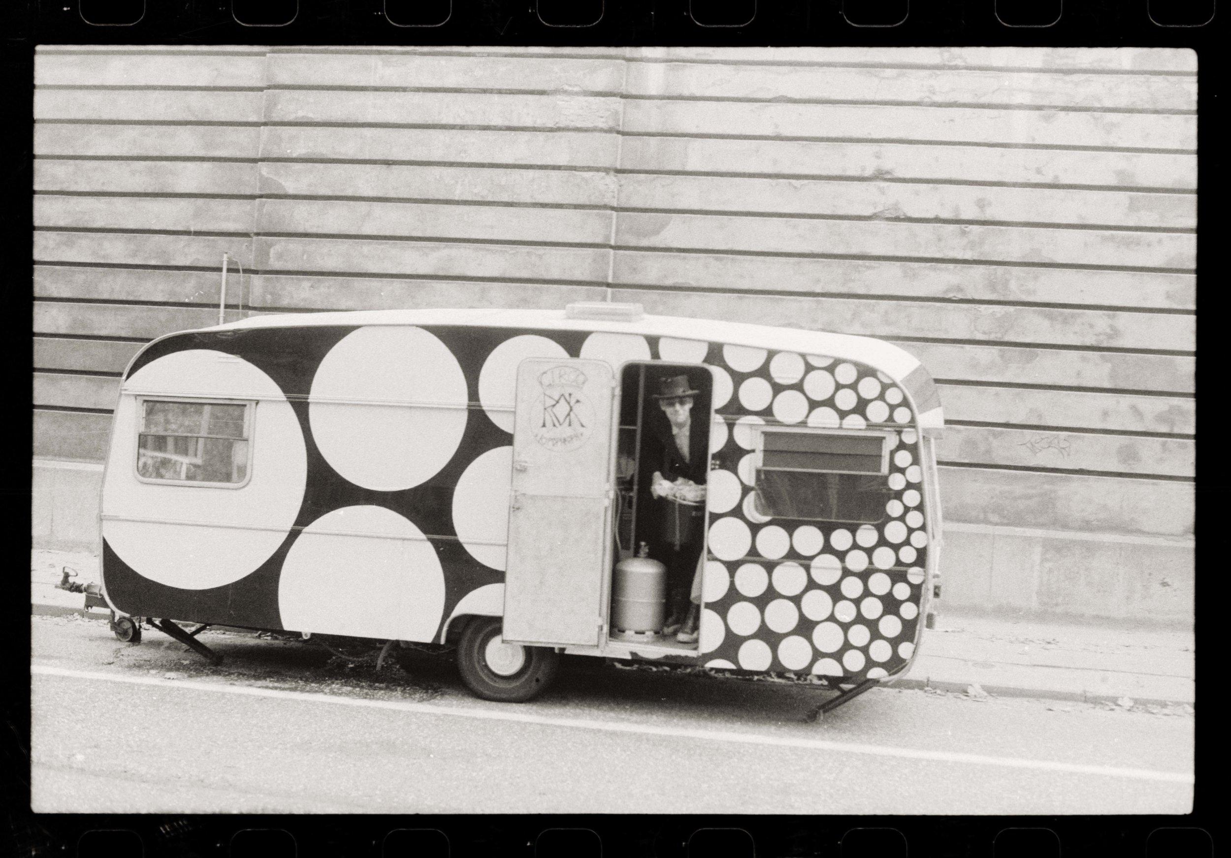 caravan.jpg