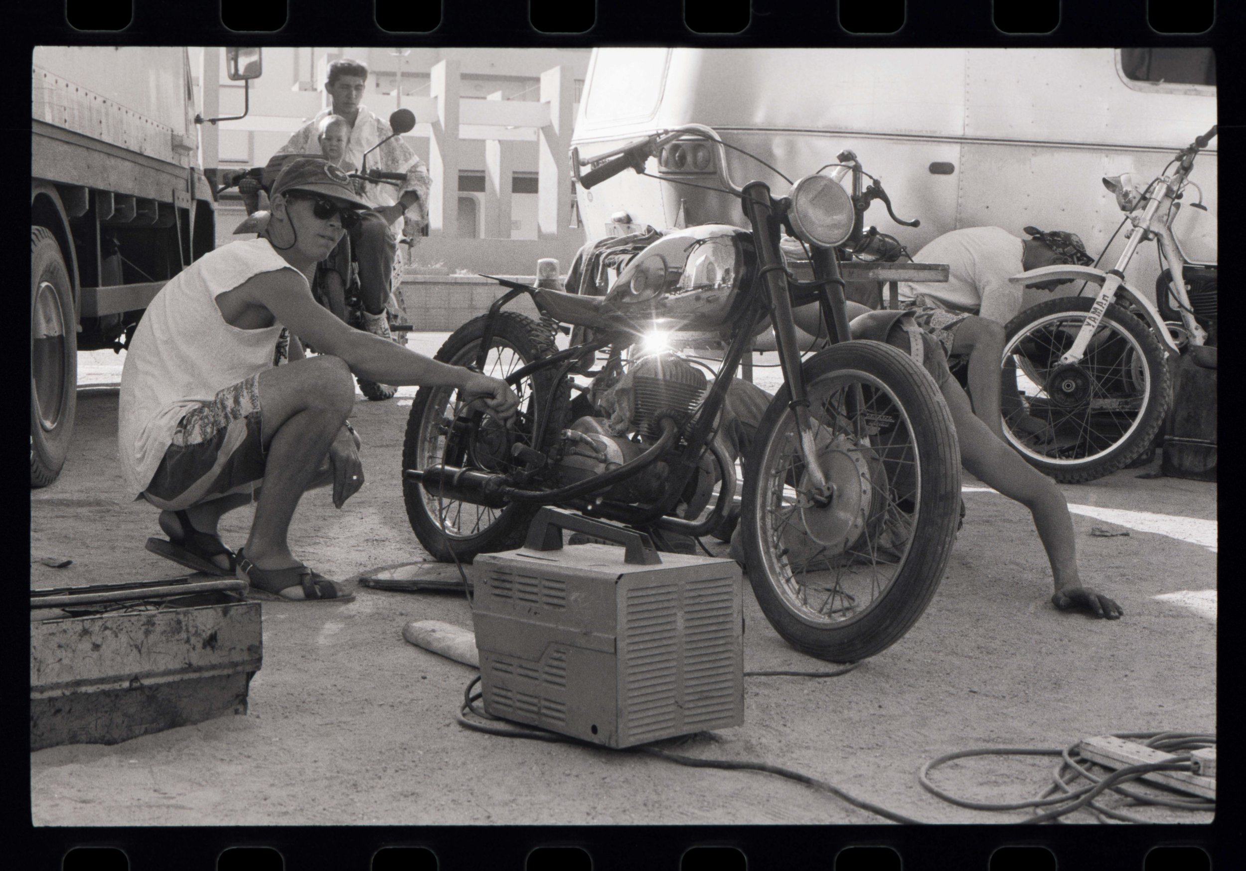 sethbike.jpg