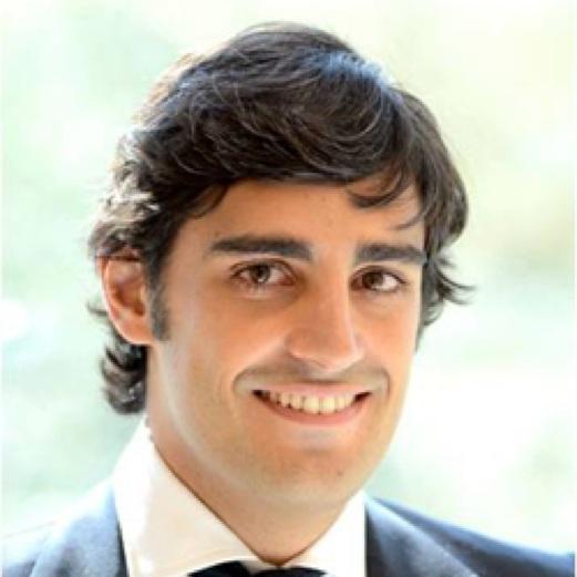 Dr. Antonio Berto