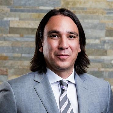 Dr. Murat Ayik