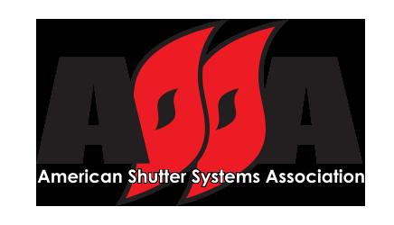 assa_logo_website.png