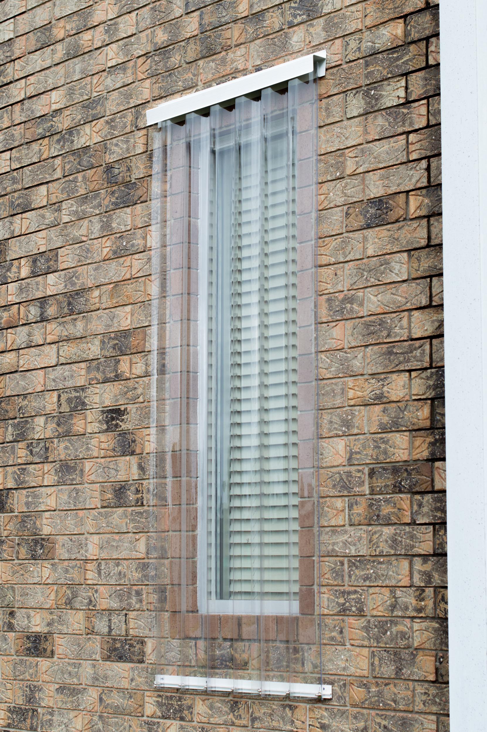 shutters0929-2web.jpg