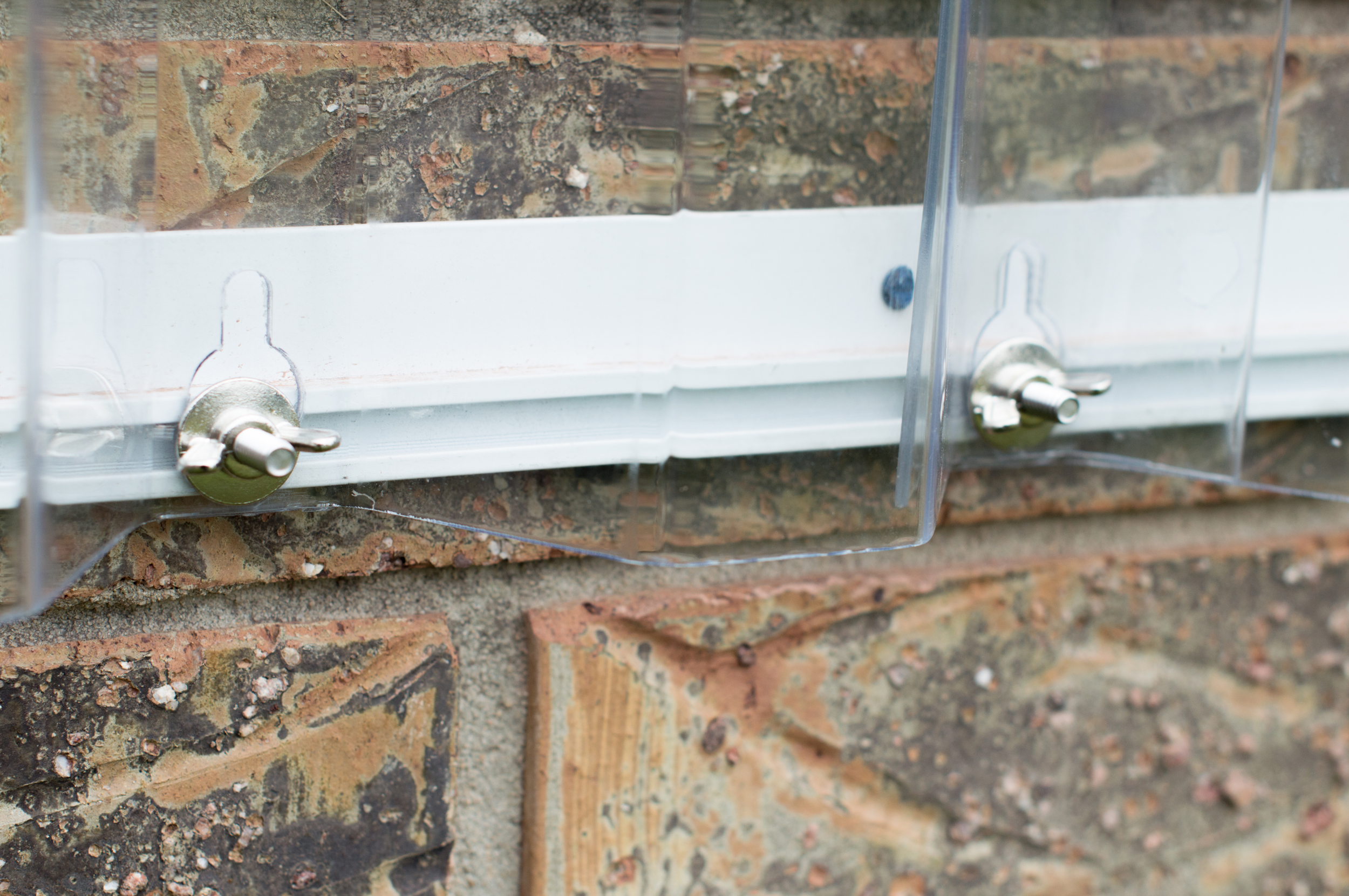 shutters0929-8web.jpg
