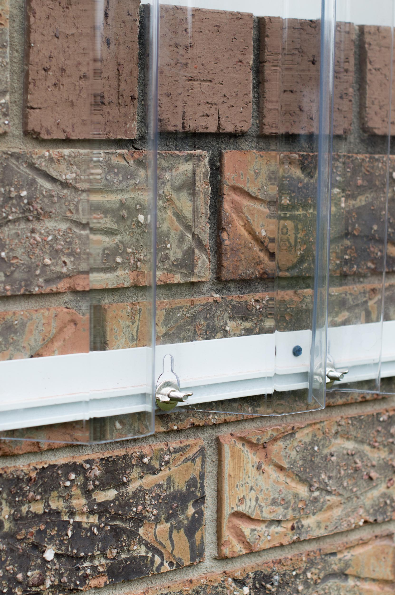 shutters0929-9web.jpg