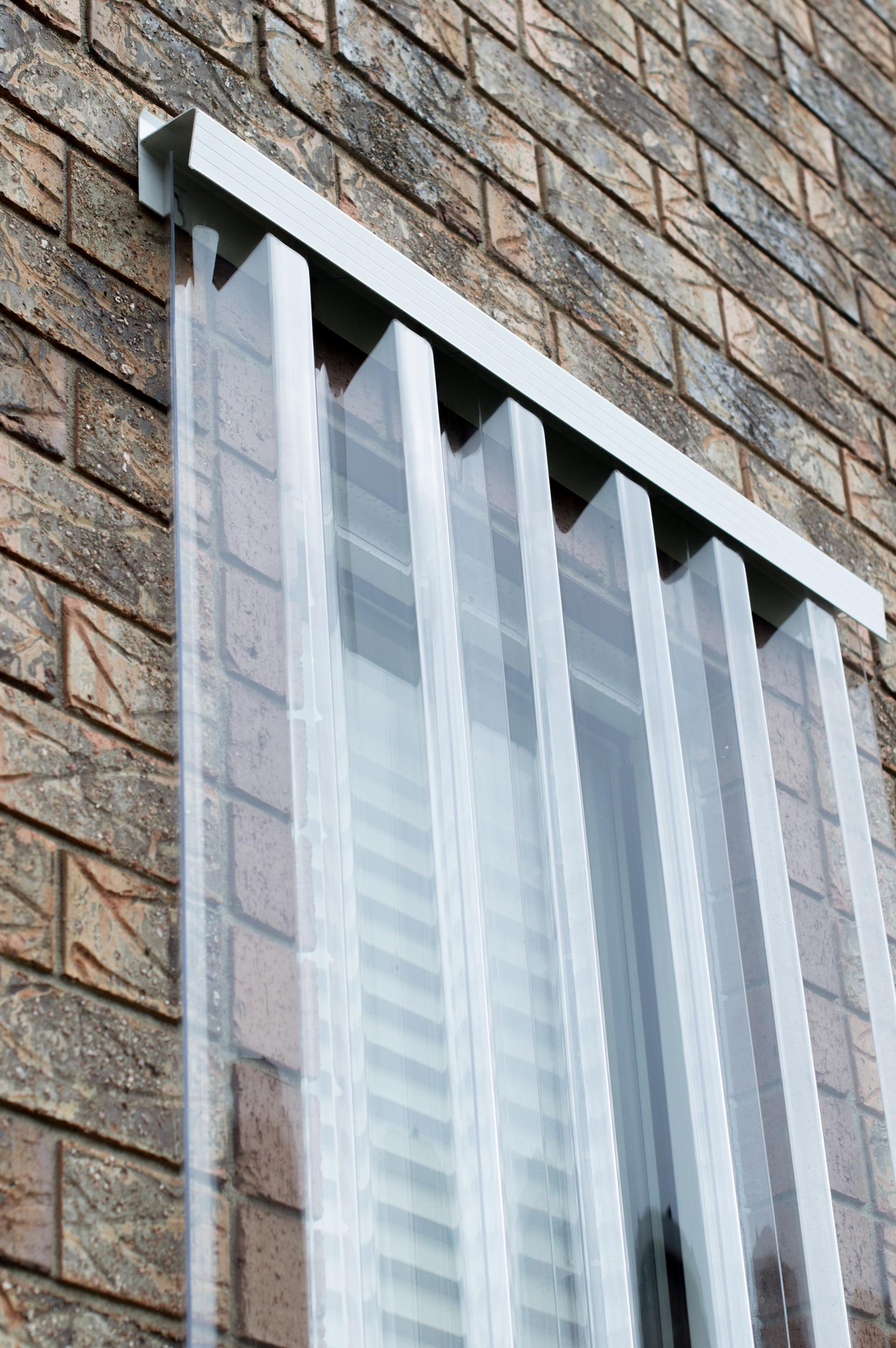 shutters0929-10web.jpg