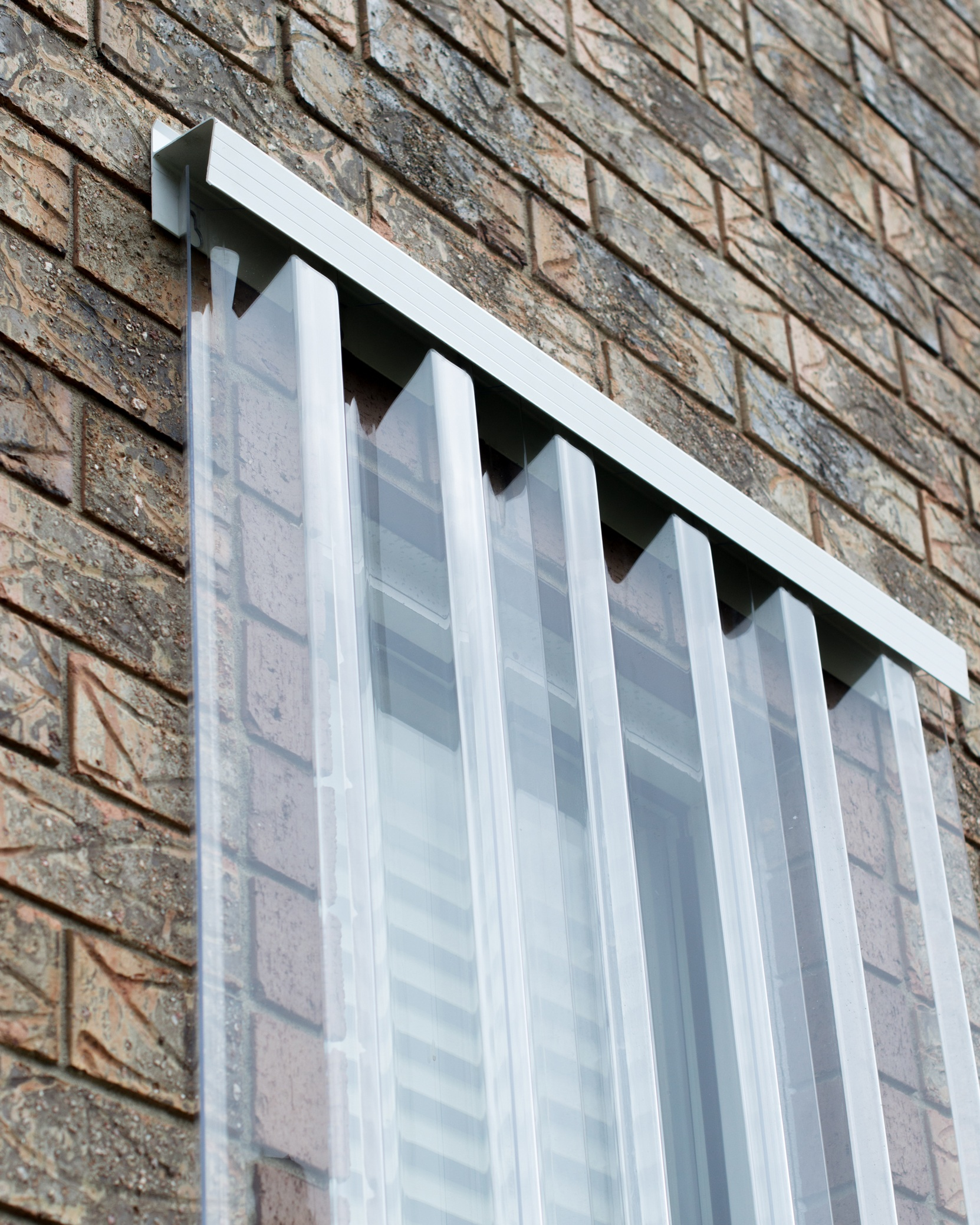 - We manufacture Storm Panels to provide maximum protection that can be installed immediately before the most severe weather. Storm panels are provided in aluminum or galvanized steel. Protect your property