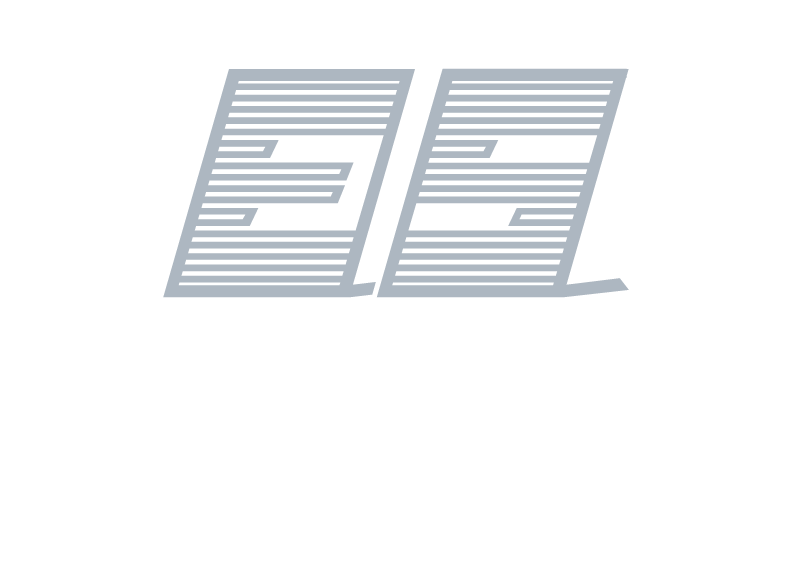 Eastern-Shutters-Logo-Stackedwhitename.png