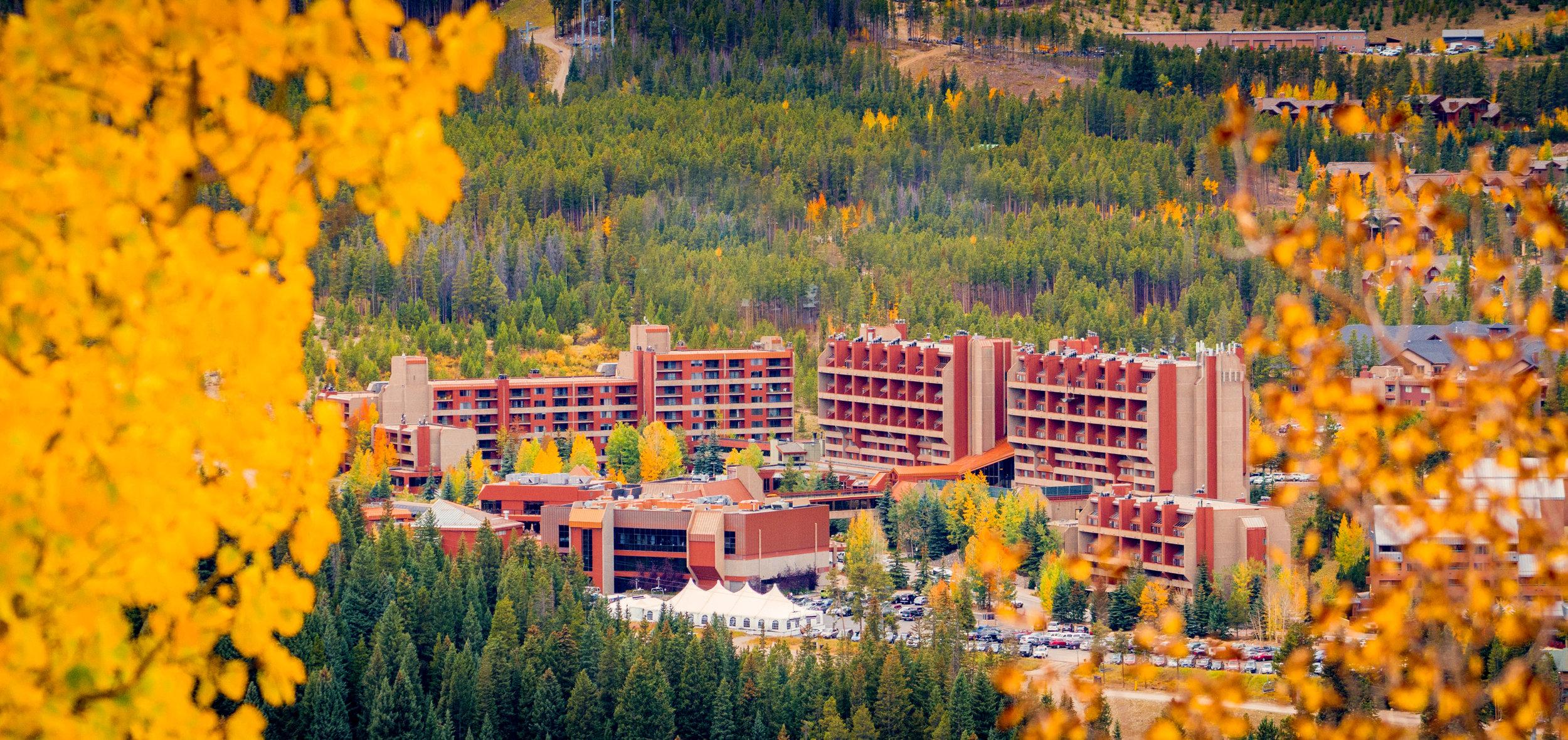 Resort Breckenridge.jpg