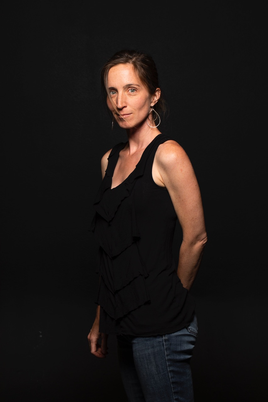 Kari Kwinn