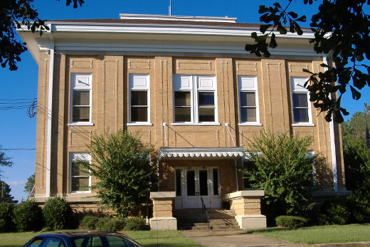webster-courthouse-4-266435_x.jpg