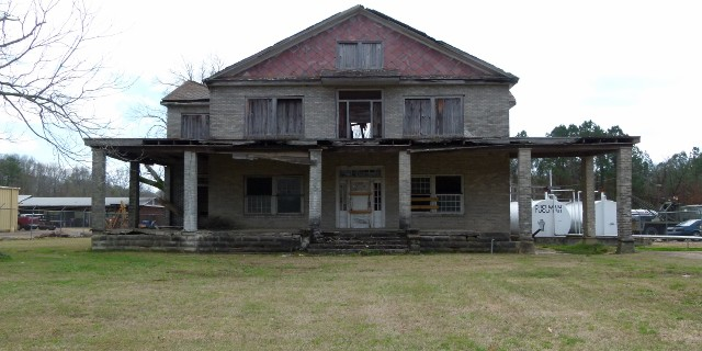 Holtzclaw-Mansion-1.jpg