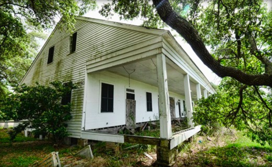lewis_house_oldfields.png