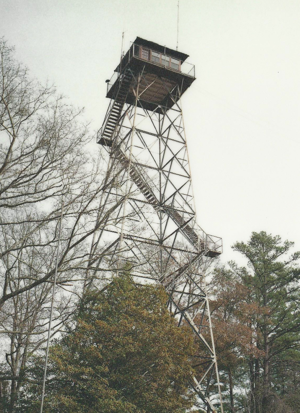 moore fire tower.jpg