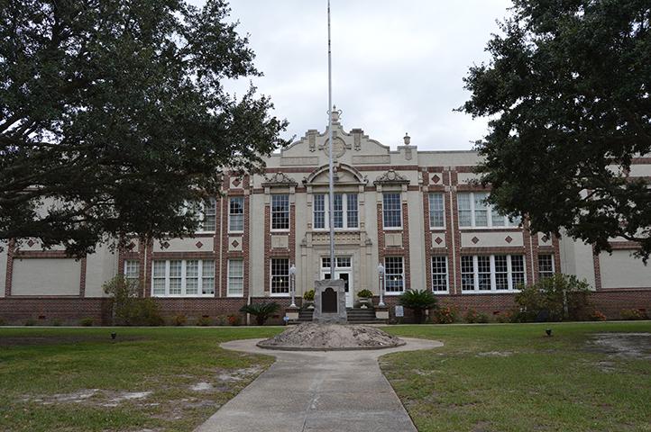 historic-school-buildings.jpg