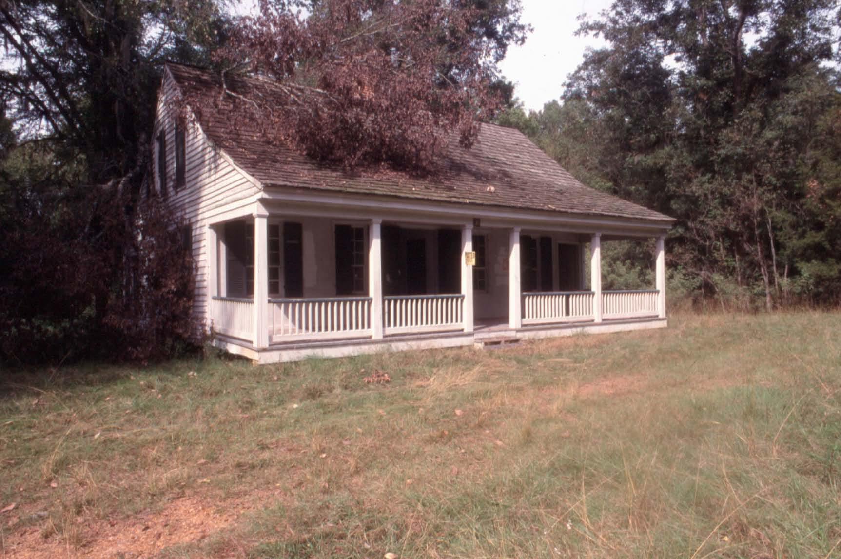 Vicksburg-Shaifer-House.jpg