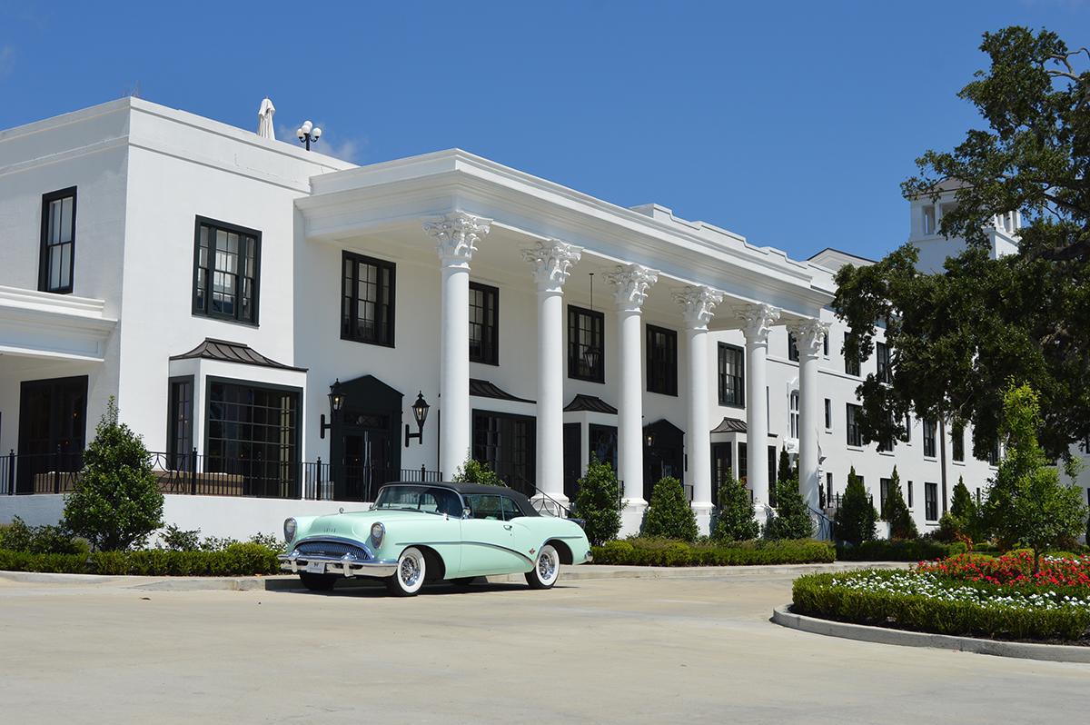White-House-Hotel-1.jpg