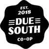 DueSouthCo_100px.png