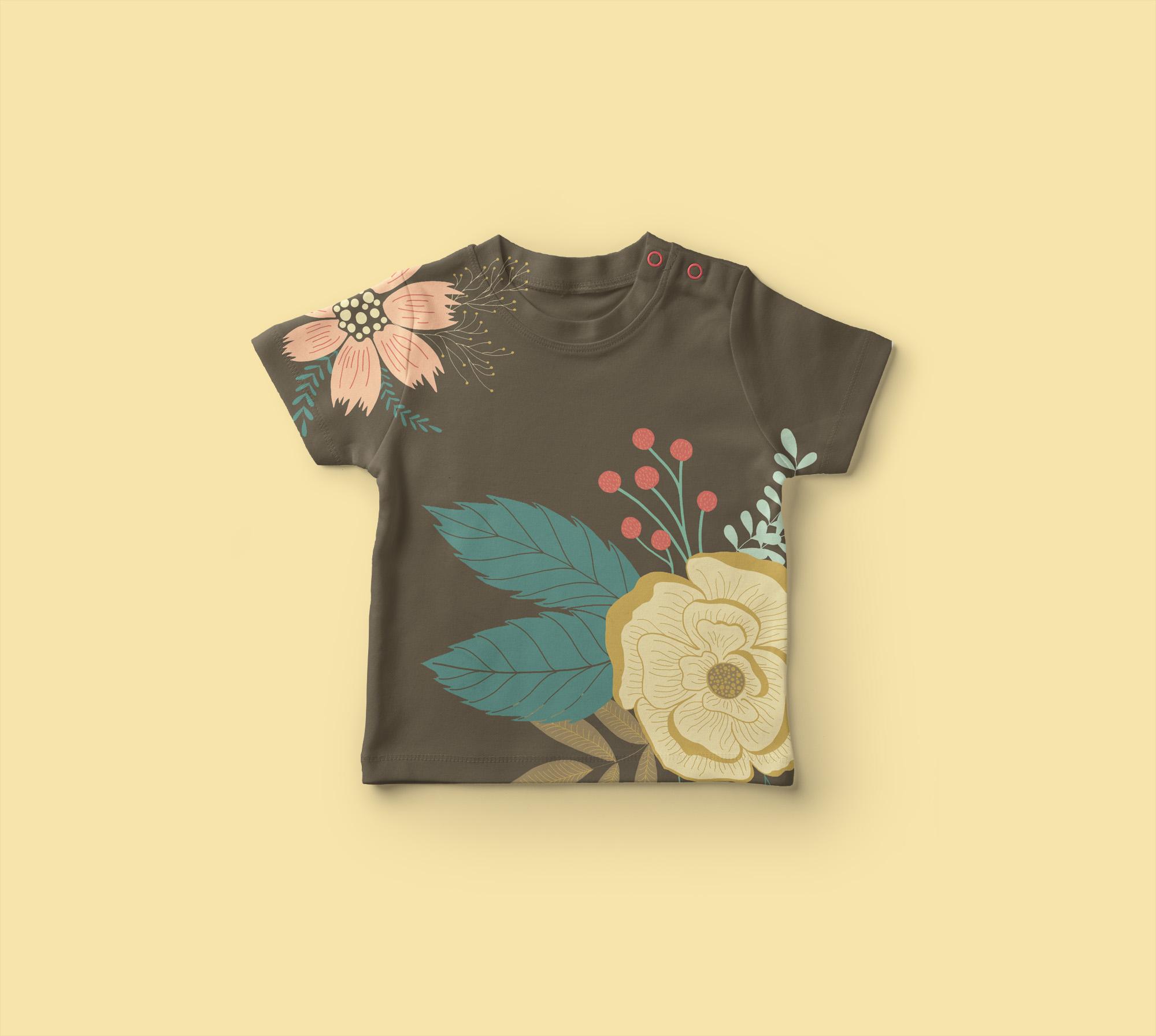 Baby-T-Shirt-Mockup 2.jpg