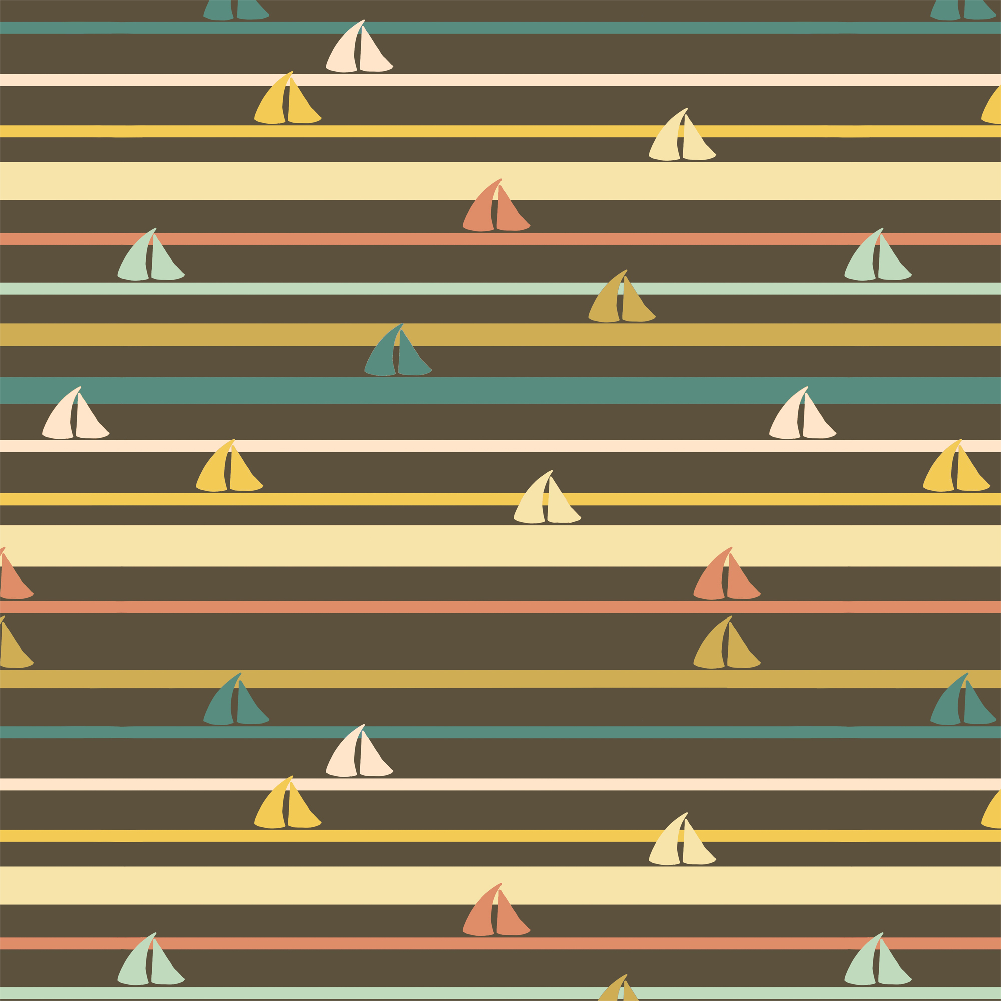 stripy boats_edited-1.jpg